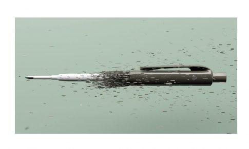 Еко химикалки от Prodir®