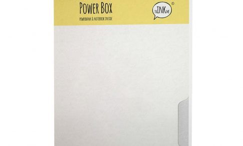 thINKme PowerBox